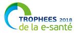 logos-trophées-2018-FR-encart-haut_edite