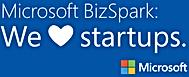 COVIRTUA, membre du BizSpark, programme d'accompagnement technologique de MICROSOFT pour les startups à haut potentiel