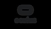 COVIRTUA partenaire d'Oculus