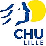logo chu Lille.png