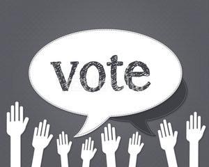 Soutenez COVIRTUA : votez pour nous !