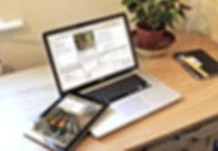Macbook-iPad Mockup - Copie.jpg