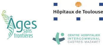 logo_Interséances.png