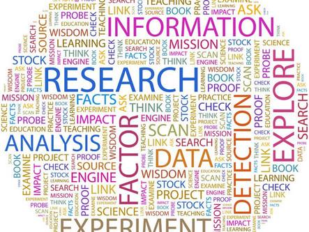 Un projet de recherche pour optimiser le diagnostic neuropsychologique.