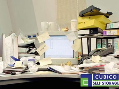 TrabalharXOrganizar