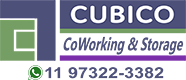 Logo_Cubico_Wix-top.png