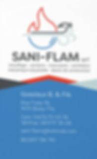 businesscards_saniflam_dribbble_800.jpg