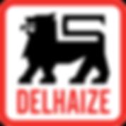 Delhaize_logo.svg.png