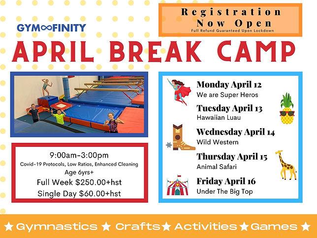 April Break 2 .jpg