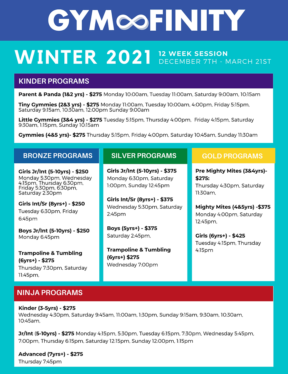 Winter Session 2021.png
