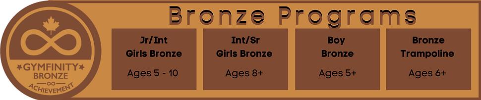 bronze .png