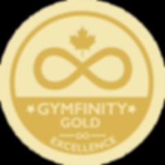 badges-outlines_edited.png