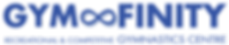 solidcolourGymfinity-horizontallarge.png