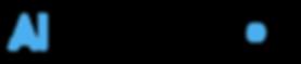 ai_blindspot_logo.png