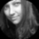 newman_sarah.png