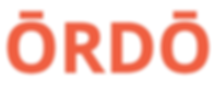logo_ordo.png