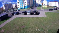 camera6_2020-Sep-09_10_35_59_426