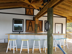 Ainsly Boathouse
