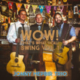 WOW! That's What I Call Swing Vol. 1.jpg