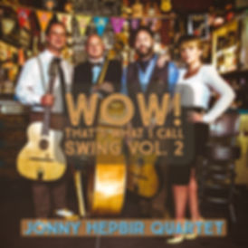 WOW! That's What I Call Swing Vol. 2.jpg
