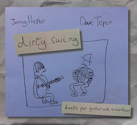 Dirty Swing Album Cover.jpg