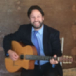 Jonny Hepbir Solo gypsy jazz guitarist.j