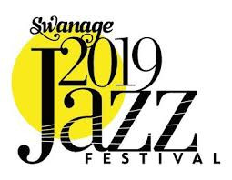 Jonny Hepbir Trio Live At Swanage Jazz Festival In Dorset 13th-15th July 2018