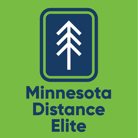 Team USA Minnesota Changes Its Name to 'Minnesota Distance Elite' Effective Jan. 1, 2020