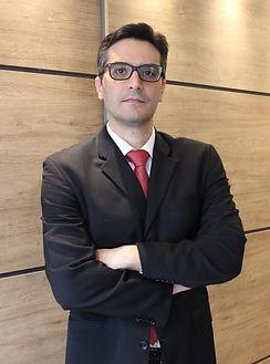 Dr. Ricardo Novelleto