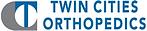 twin_cities_orthopedics.png