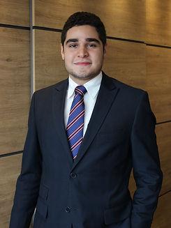 Nelson A. Santiago Neto