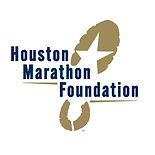 logo-houston_marathon.jpg