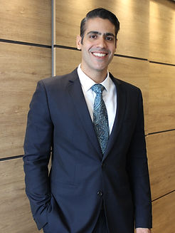 Dr. Luis Felipe Avelino Medina