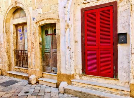 Our Puglia Adventure - Part II Going for Baroque in Lecce