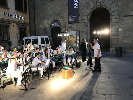 Cortona - A Bonafide Slice of Italian Life