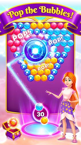 1242×2208_Pop_the_Bubbles.png