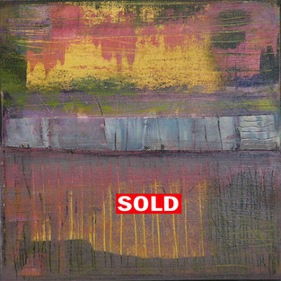 Climate Change ~ Sold
