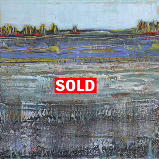 On the Waterfront ~ Sold