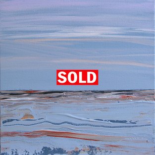 Across the Miles ~ Sold