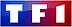 LOGO TF1 + LISERET .png