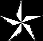 nautical-star-1144619-640_orig.png