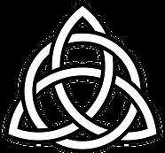celtic-294389-640_orig.png