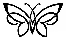 butterfly-42414-640_orig.png
