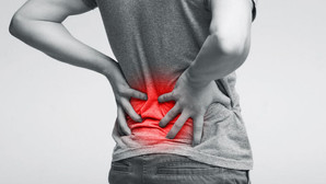 20 Sources Of Body Pain And Their Links To Specific Emotional States