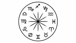 Did You Know This About Your Zodiac Sign?