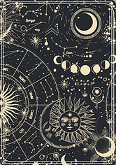 moonmadness-2_orig.png