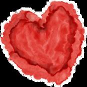 heart-732338-1280_orig.png