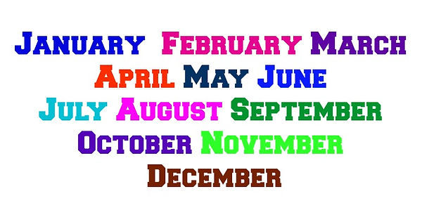 month-born_orig.jpg