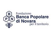 fondazione bpn logo.jpg