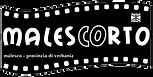 corto_malescorto_logo.png